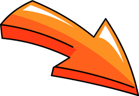 Orange Arrow_1.png