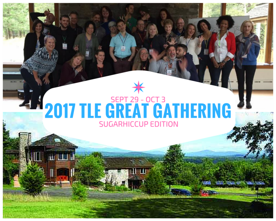 TLE GREAT GATHERING (2).png