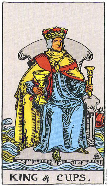 King of Cups Tarot.jpg