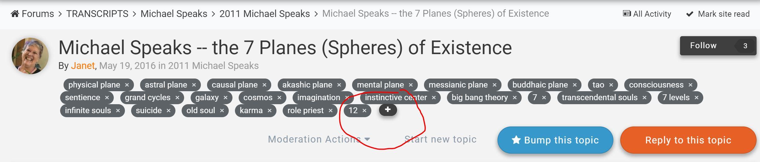 ... 20111113 michael speaks the 7 planes of existence 2011 michael Kia Soul  Wiring Diagrams Soul Planes
