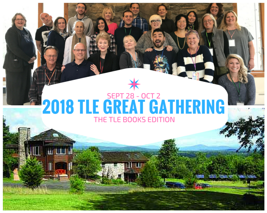 TLE GREAT GATHERING 2018 (2).png