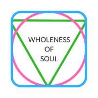 Wholeness of Soul
