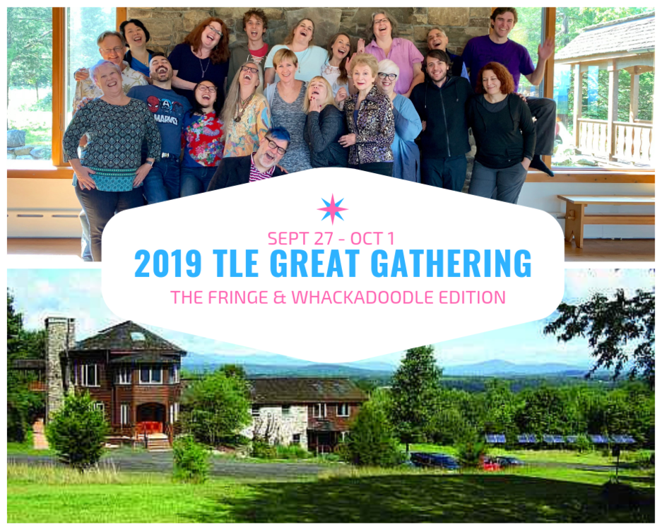 TLE GREAT GATHERING 2019.png