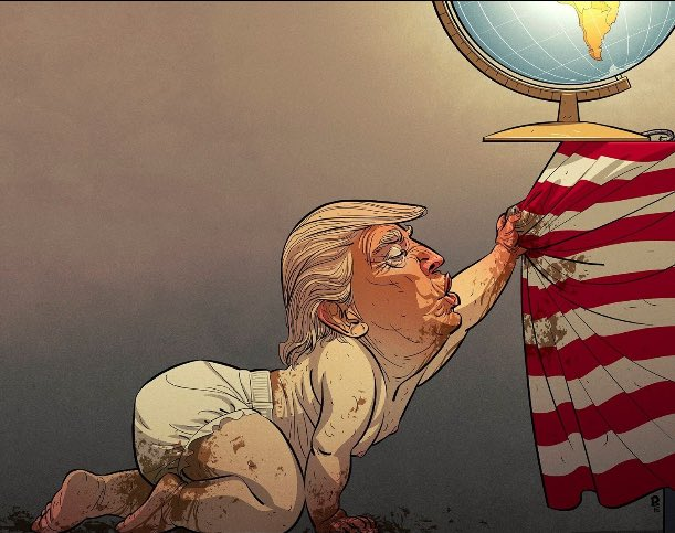 Trump_Baby_Pulling Globe of Table.png