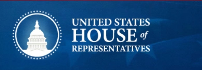 United States House of Representatives.jpg