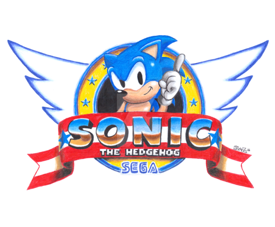 sonic_the_hedgehog_01_by_theoryofrevolution-dagzn55.png