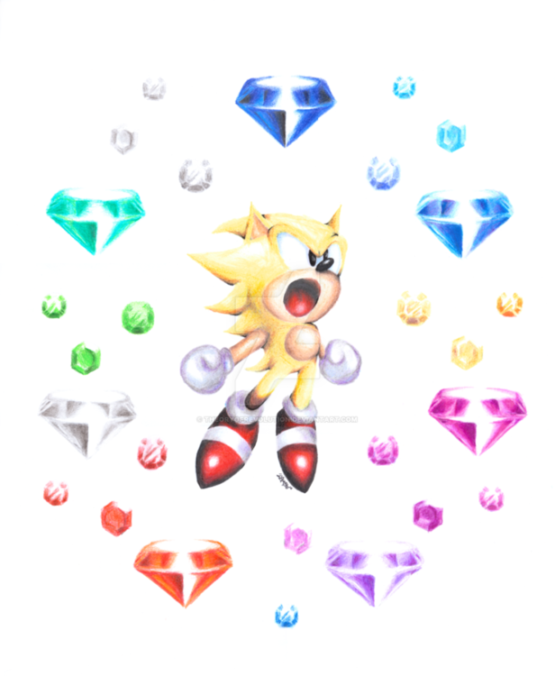 super_sonic_by_theoryofrevolution-dagz701.png