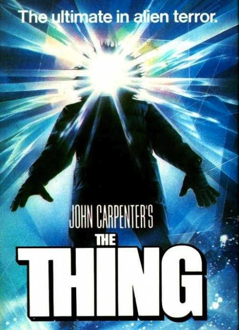 movie-poster-the-thing.jpeg.da8b25f562238ab9aa162a466005e3ae.jpeg
