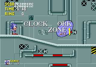 Sonic_the_Hedgehog_(16-bit)_(Prototype)_(61).png