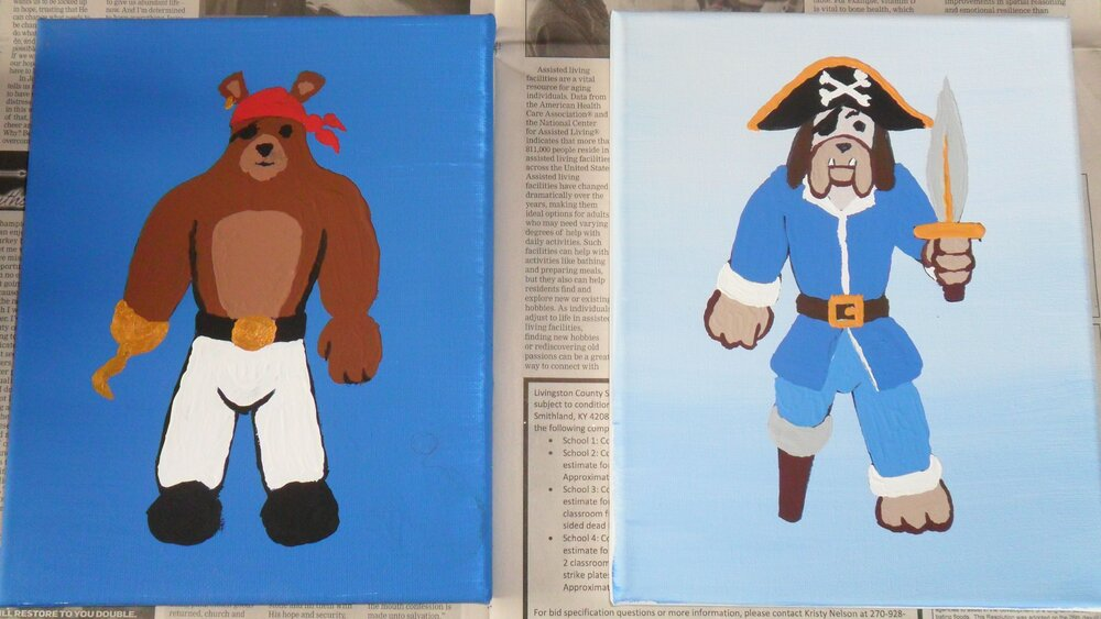 PiratePaintings.jpg