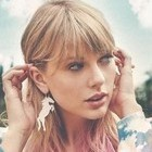 taylorswiftlover