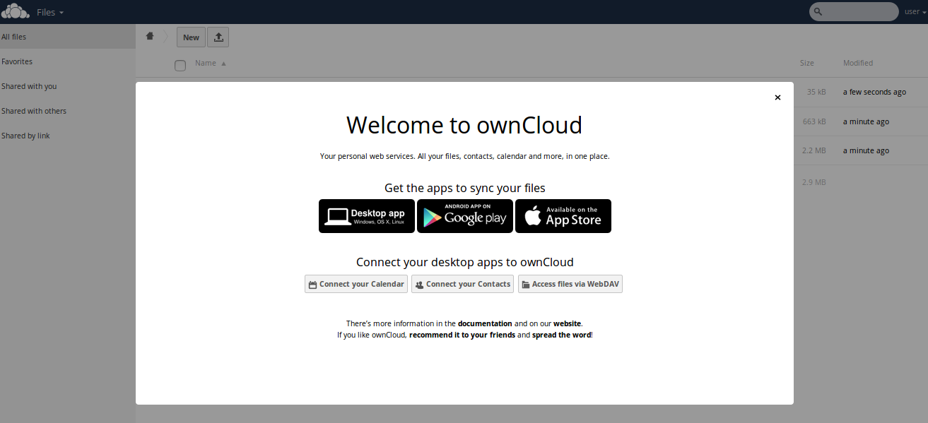 owncloud_003.png