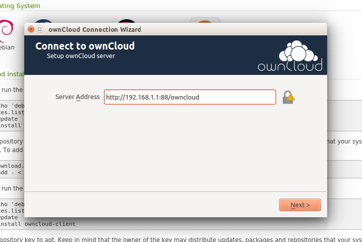owncloud_012.png
