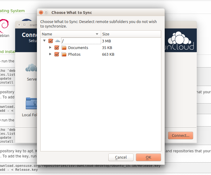 owncloud_014.png