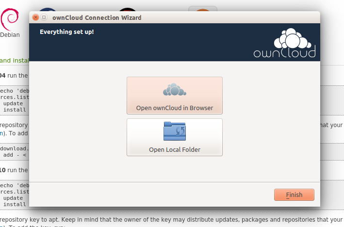 owncloud_015.png