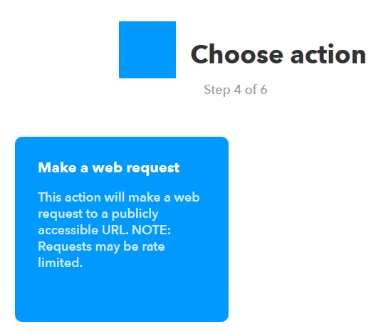 step4_pick_web_request.PNG