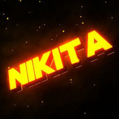 THE NIKITA OFFICIAL