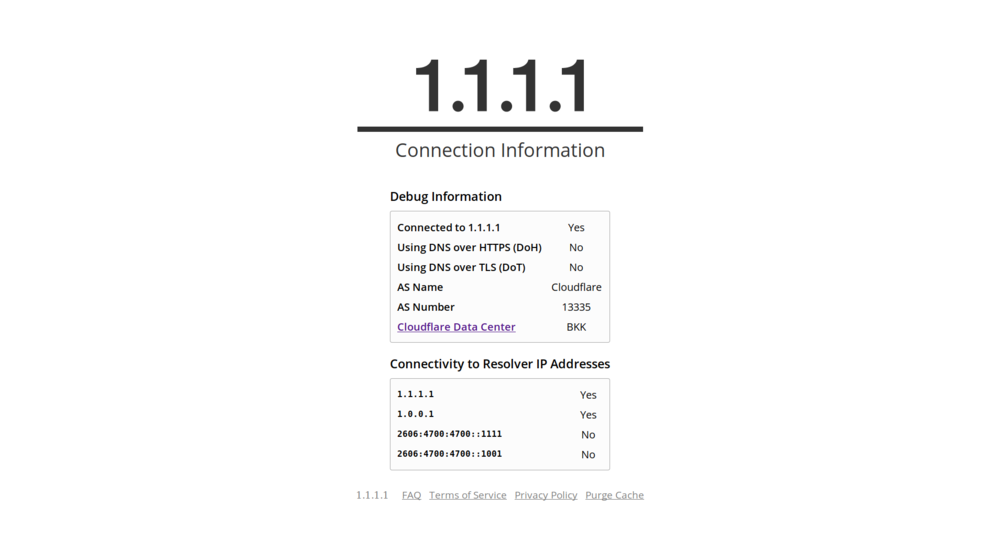 Screenshot_2019-06-16 1 1 1 1 — the Internet's Fastest, Privacy-First DNS Resolver.png