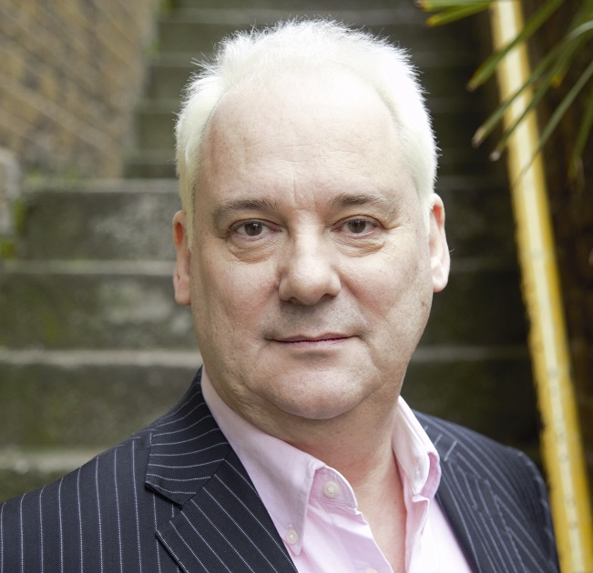 PR Shot Ian McKenna (cropped) for FT Adviser.jpg