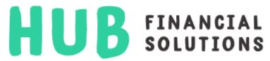 18-01-08 Hub financial solutions-logo.JPG