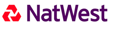 18-05-08 Natwest Invest.png