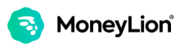 MoneyLion logo.png