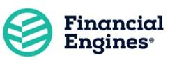 Financial Engines logo.jpg