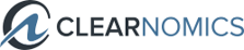 Clearnomics logo.png