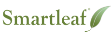 Smartleaf logo.png