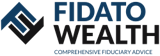 Fidato Wealth logo.png