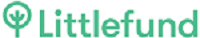 littlefund logo.png