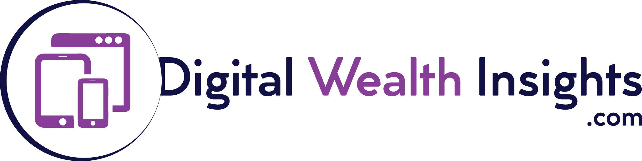 DigitalWealthInsights.com