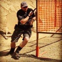 550b Must-Have Accessories - Dillon Precision Reloading
