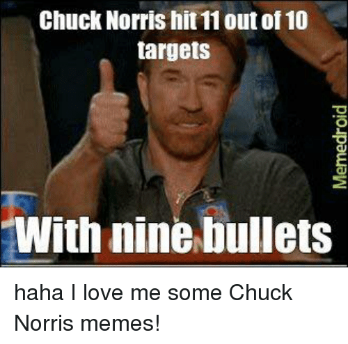 chuck-norris-hit-11-out-of-10-targets-with-nine-11283892.png