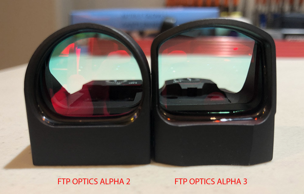 ftp_optic_alpha_3_size_comparison_front.jpg