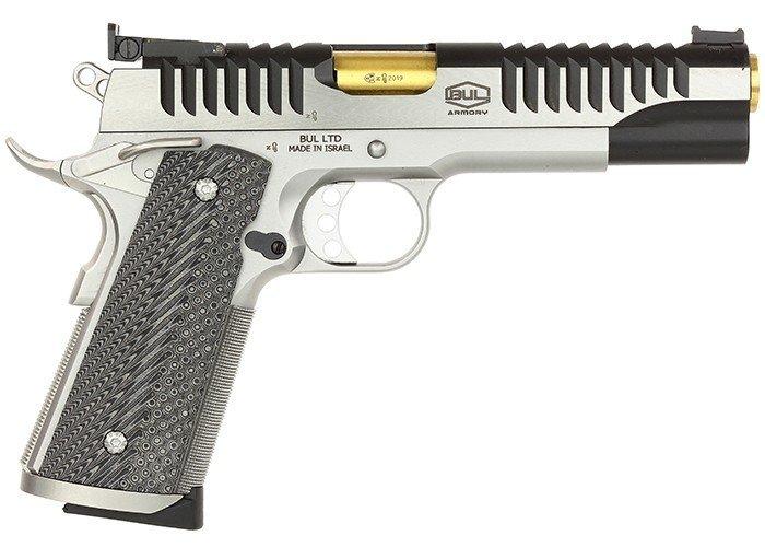bul-trophy-ipsc-saw-2-tone-gold-_.jpg.245538763630254061e4a19328540fa9.jpg