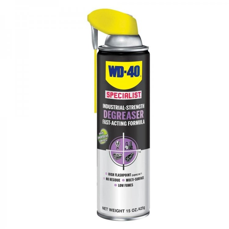 wd-40-specialist-degreasers-300280-64_1000.jpg