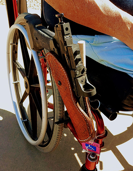 Wheelchair Holster -1 .jpg