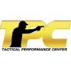 TacticalPerformanceCenter