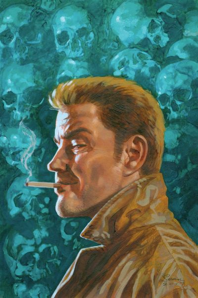 The_Hellblazer_18_Sean_Phillips.jpg.53d2a082506e54d3de40d402f7532707.jpg