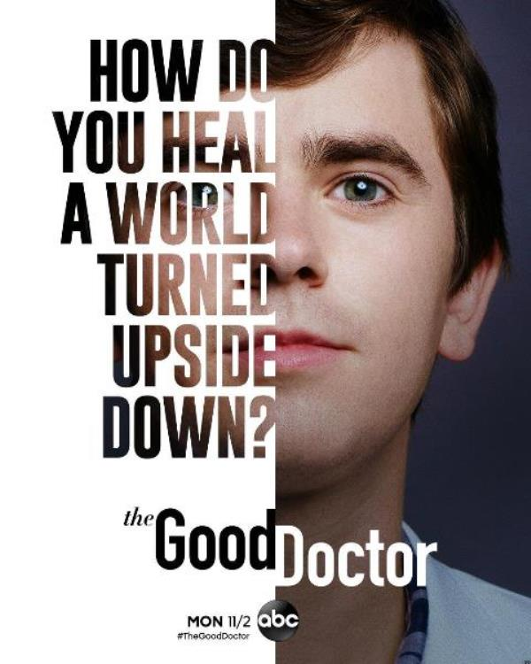 The Good Doctor - Season 4.jpg