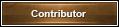 contribute.png.ecfc5181a59b0ea9a2a15848a