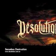 DesolutionRS