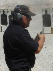 Nevada Armed Guard Courses