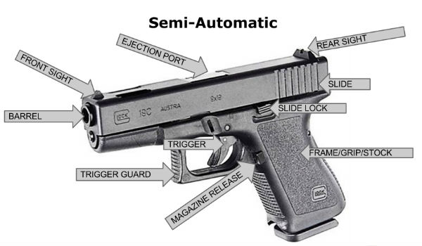 Semi_Automatic_Vocabulary.png