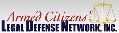 Armed_Citizens_Legal_Defense_Network_Instructor_Logo.png