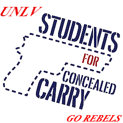 UNLV_Students_Concealed_Carry_Logo.png