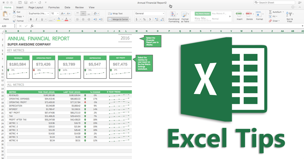 excel tips.png