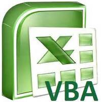 VBA - Excel Programing