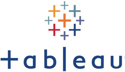 BI and data visualisation with Tableau